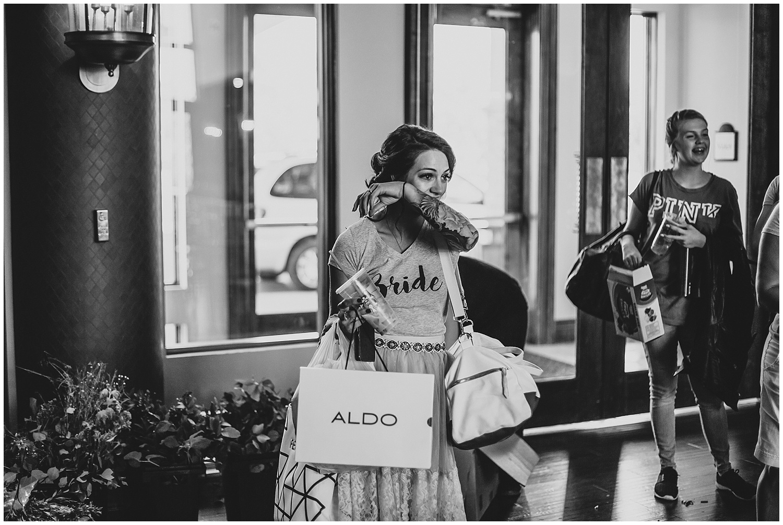 midwest lifestyle wedding photographers_0016.jpg