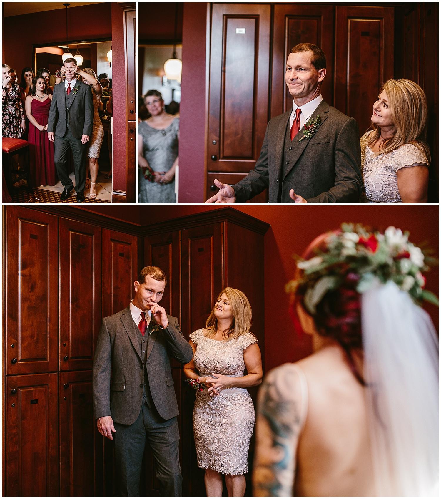 midwest lifestyle wedding photographers_0035.jpg