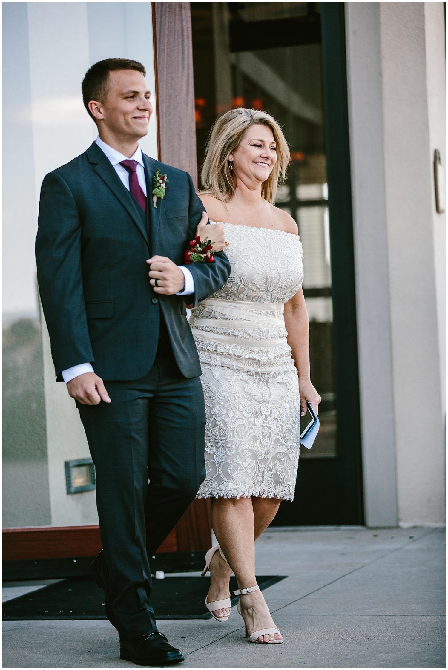 midwest lifestyle wedding photographers_0048.jpg