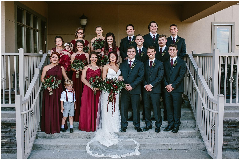 midwest lifestyle wedding photographers_0066.jpg
