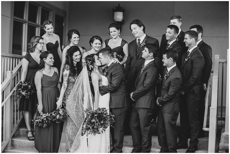 midwest lifestyle wedding photographers_0067.jpg