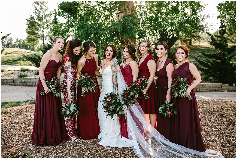 midwest lifestyle wedding photographers_0070.jpg