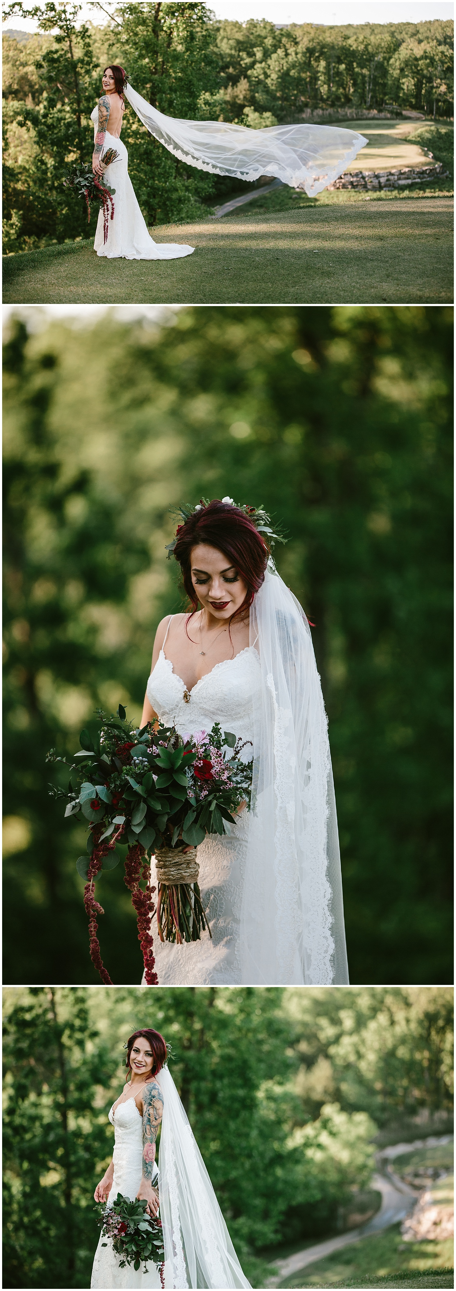 midwest lifestyle wedding photographers_0075.jpg