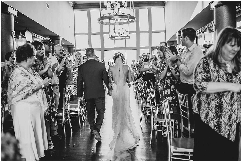 midwest lifestyle wedding photographers_0080.jpg