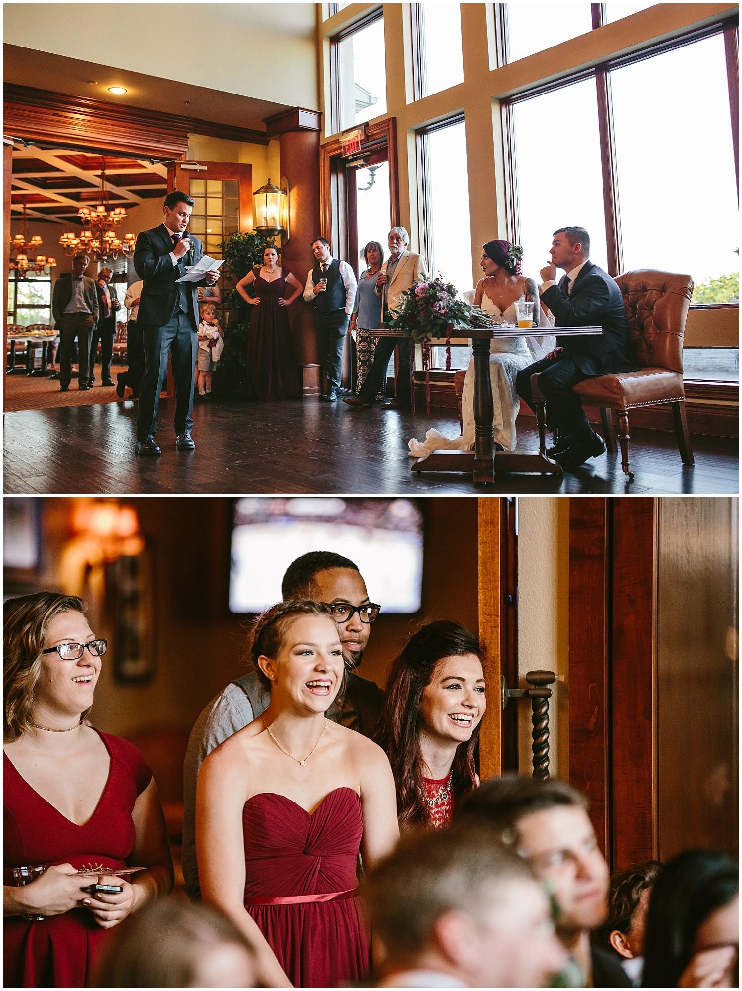 midwest lifestyle wedding photographers_0084.jpg