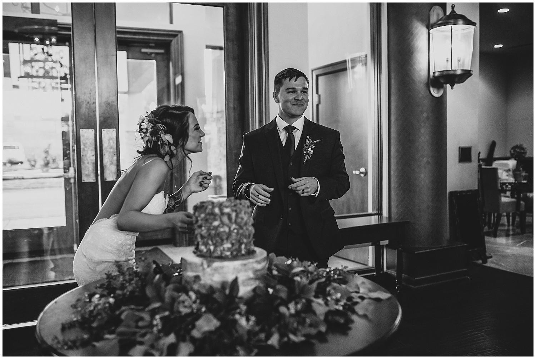 midwest lifestyle wedding photographers_0089.jpg