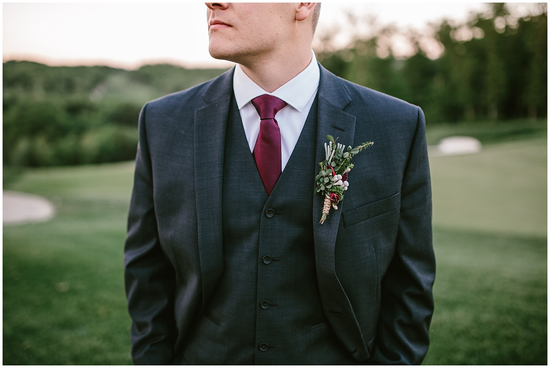 midwest lifestyle wedding photographers_0092.jpg