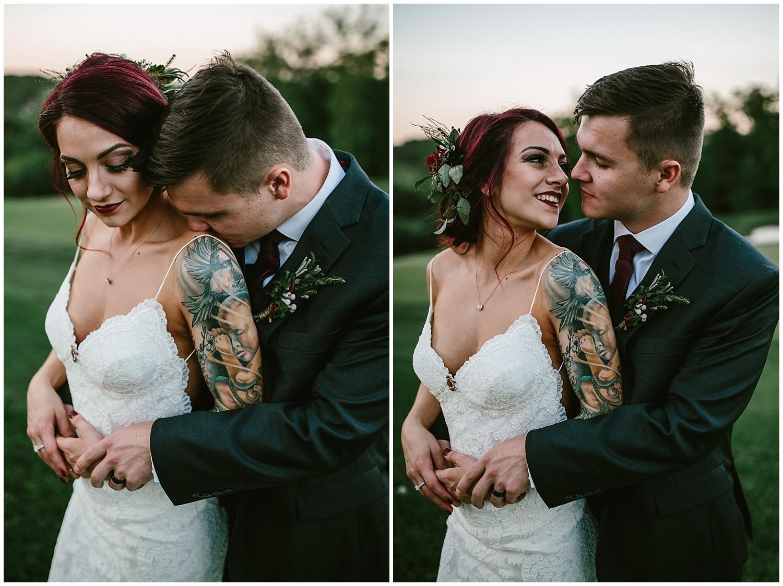 midwest lifestyle wedding photographers_0096.jpg