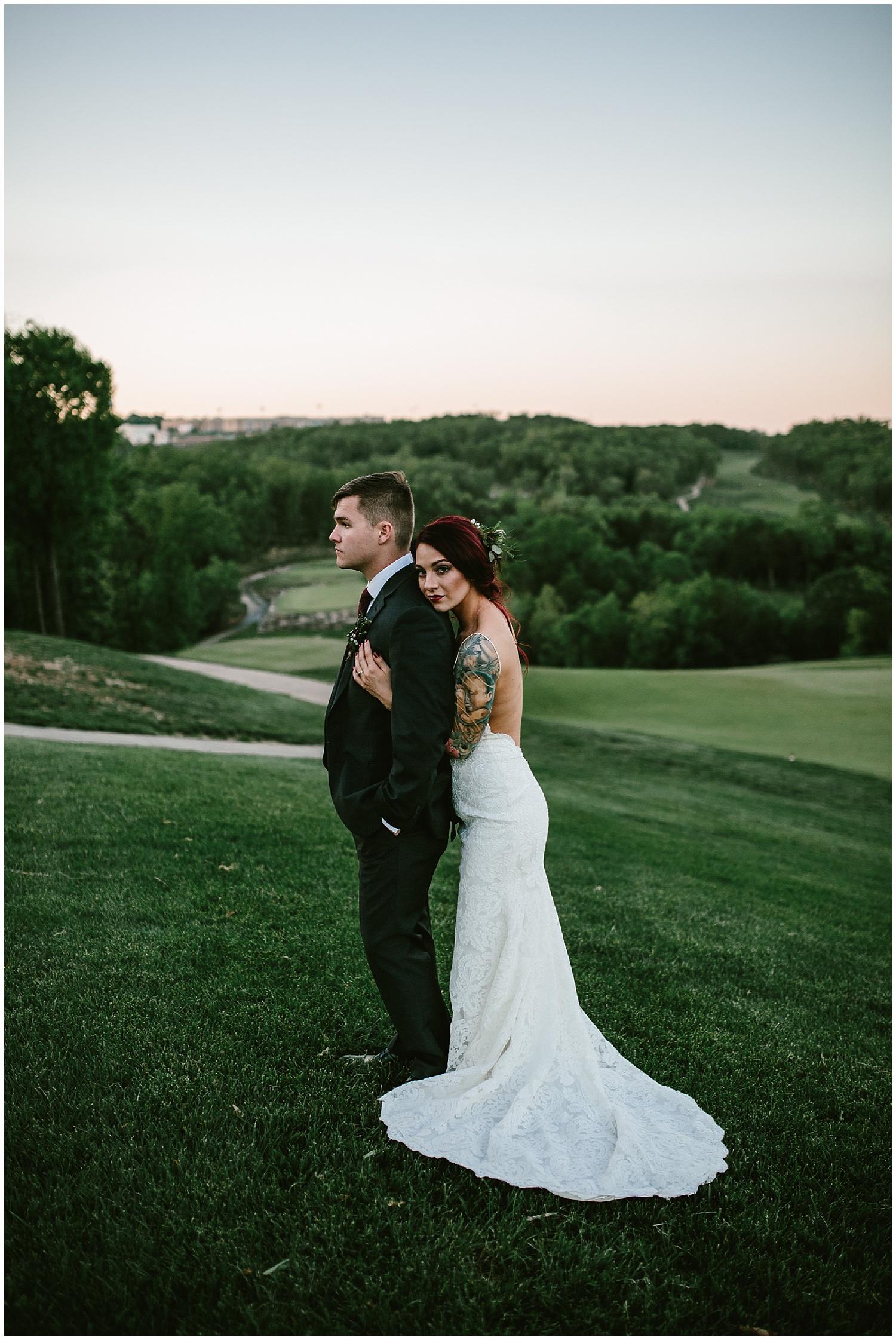 midwest lifestyle wedding photographers_0095.jpg