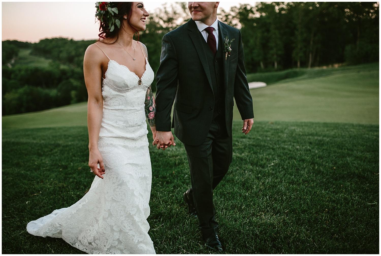midwest lifestyle wedding photographers_0098.jpg