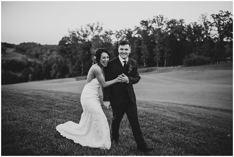 midwest lifestyle wedding photographers_0099.jpg