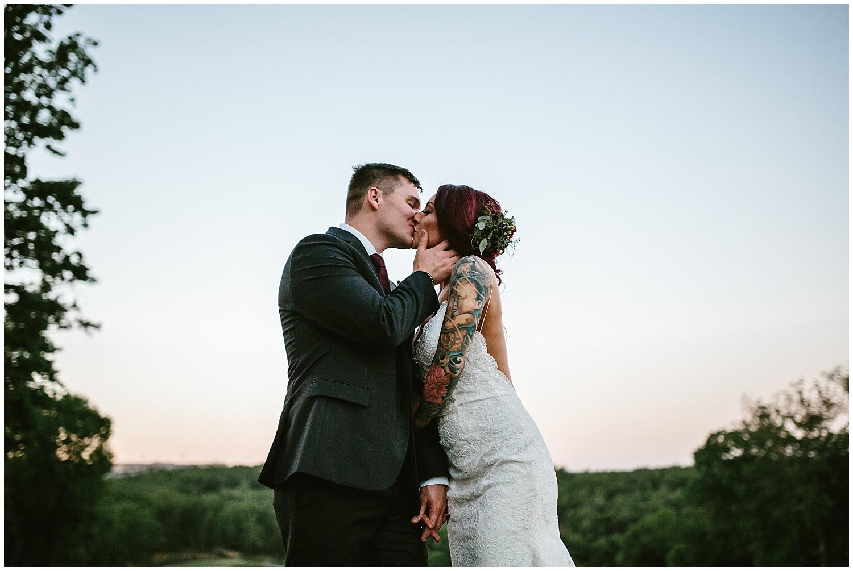 midwest lifestyle wedding photographers_0104.jpg