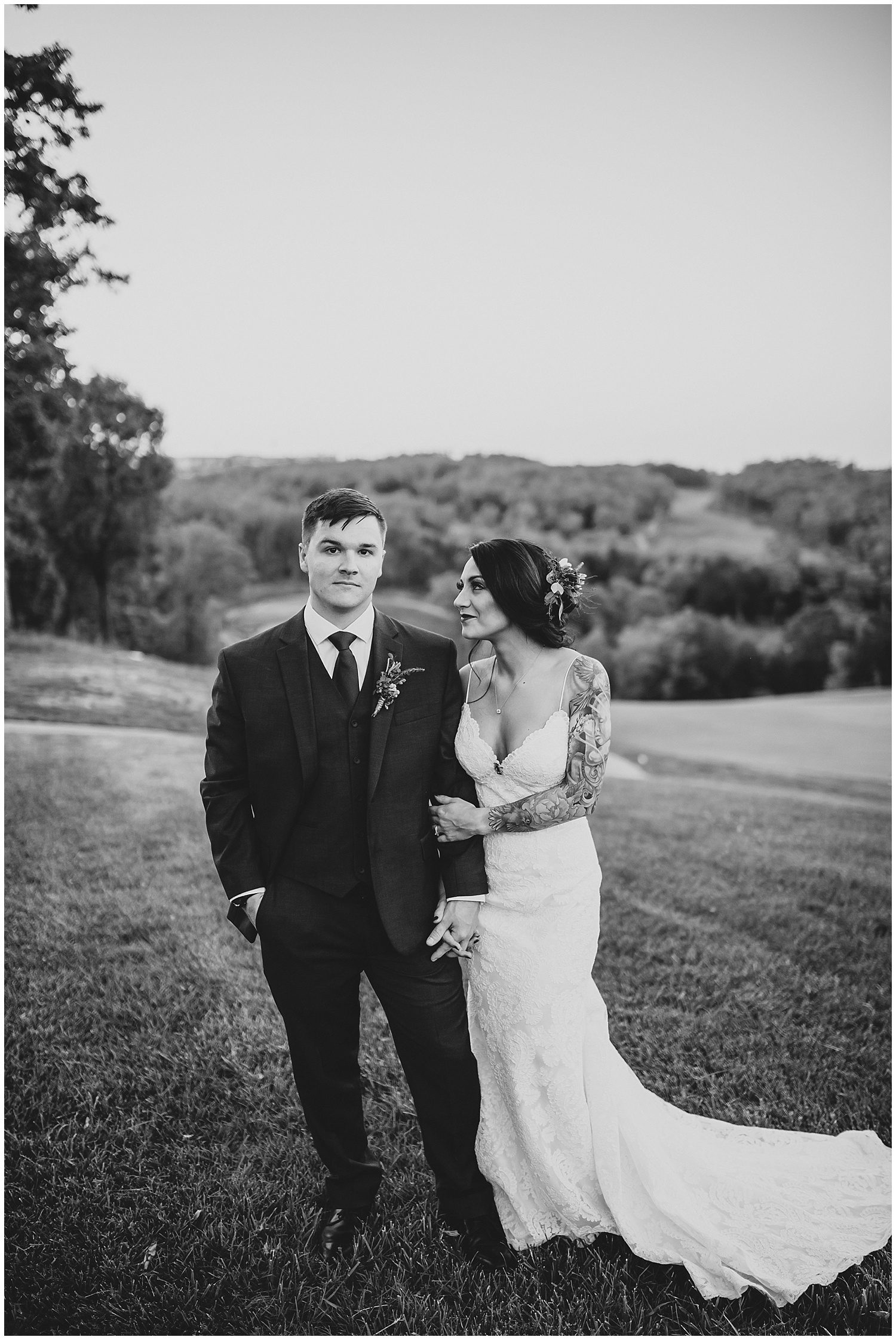 midwest lifestyle wedding photographers_0103.jpg