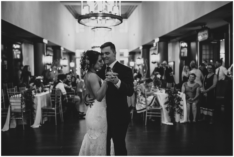 midwest lifestyle wedding photographers_0106.jpg