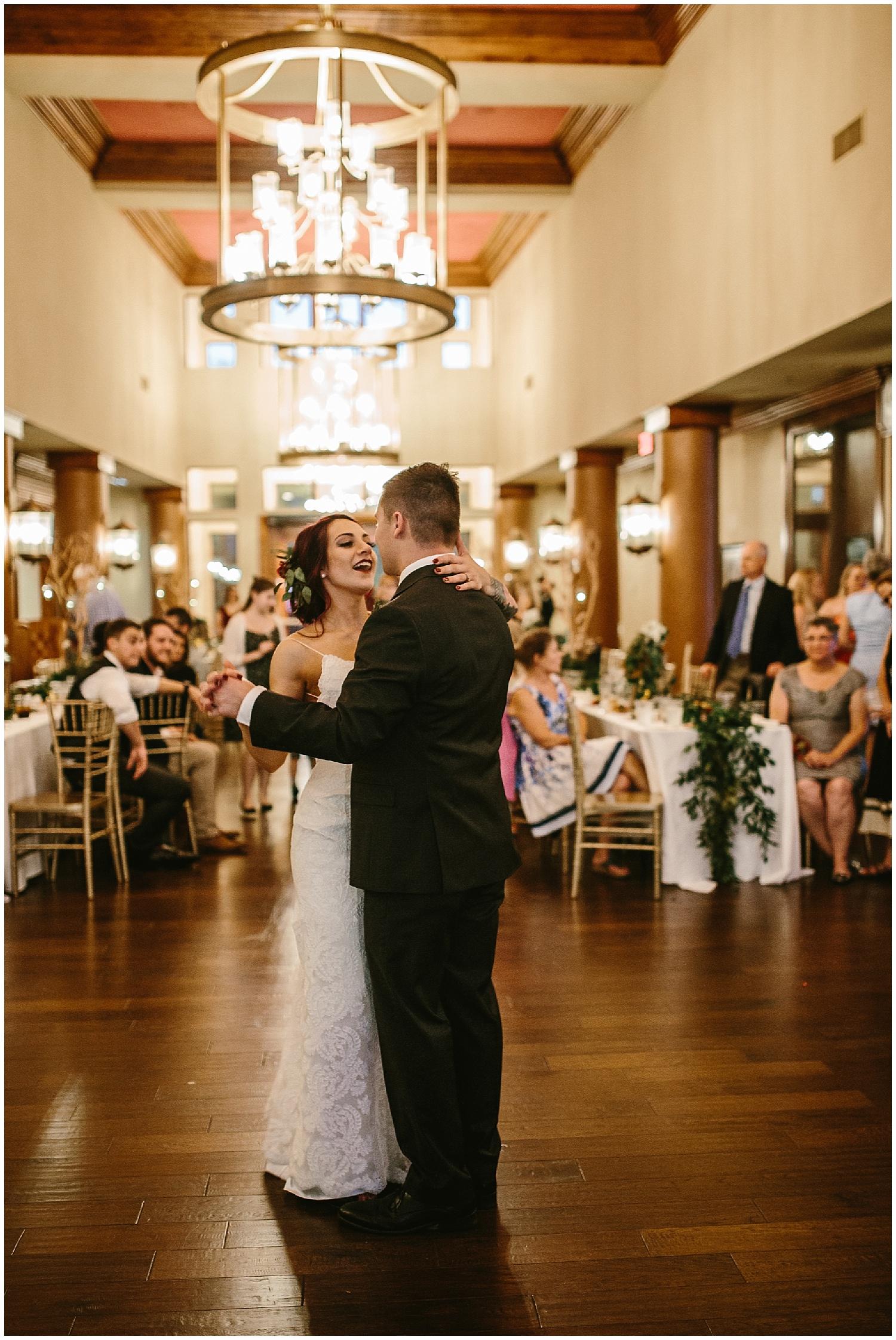 midwest lifestyle wedding photographers_0105.jpg