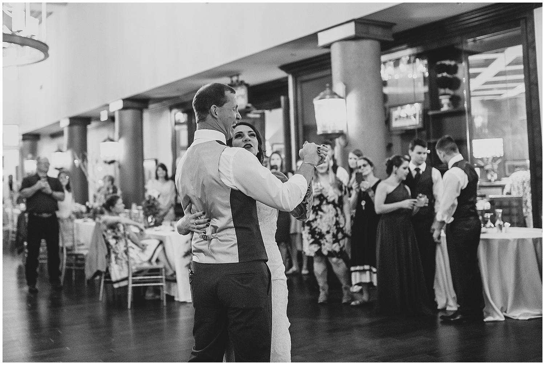 midwest lifestyle wedding photographers_0111.jpg