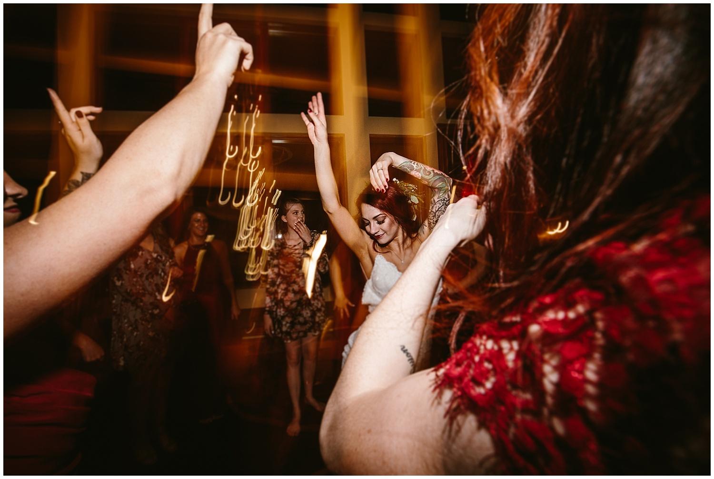 midwest lifestyle wedding photographers_0114.jpg