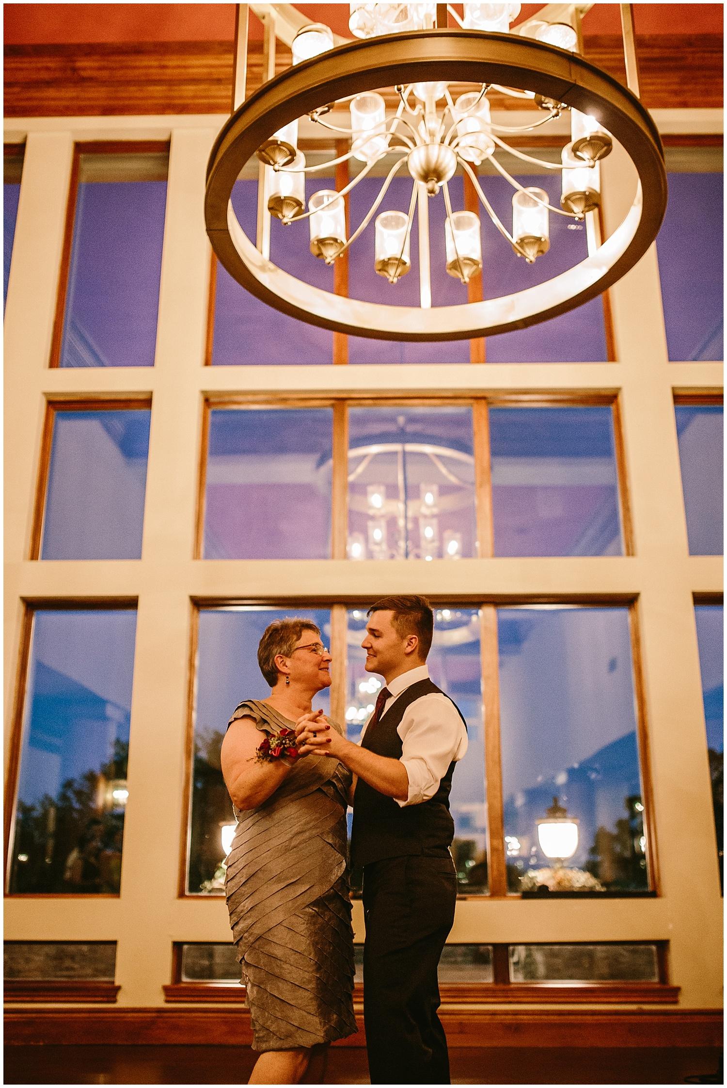 midwest lifestyle wedding photographers_0112.jpg