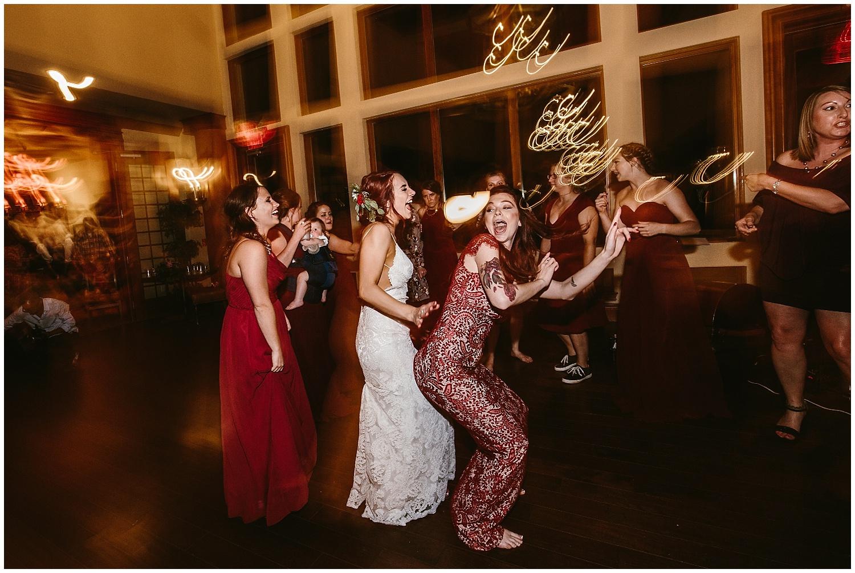 midwest lifestyle wedding photographers_0115.jpg