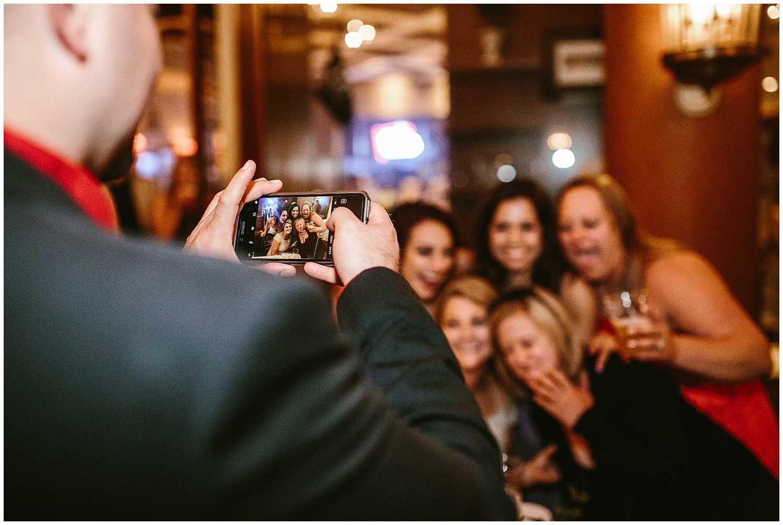midwest lifestyle wedding photographers_0118.jpg