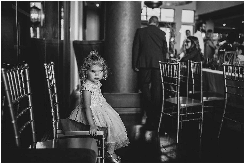 midwest lifestyle wedding photographers_0119.jpg