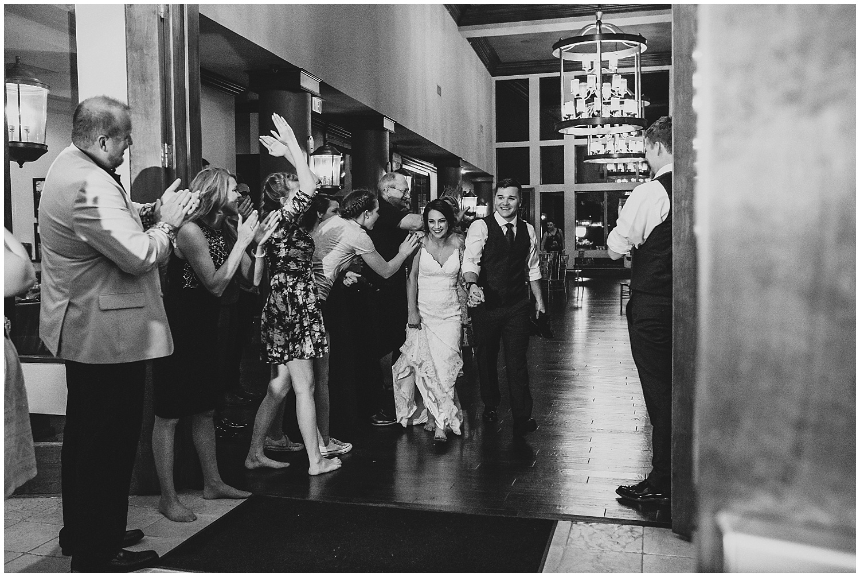 midwest lifestyle wedding photographers_0125.jpg