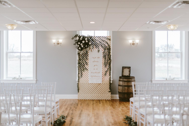 Married at Belvoir Winery-4.jpg