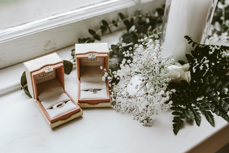 Married at Belvoir Winery-8.jpg