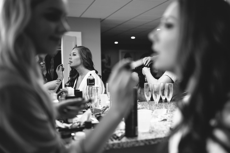 Married at Belvoir Winery-14.jpg