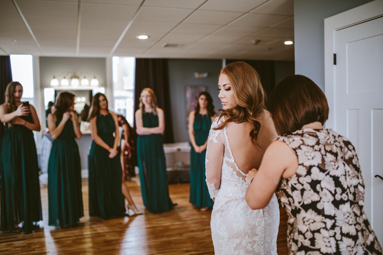 Married at Belvoir Winery-18.jpg