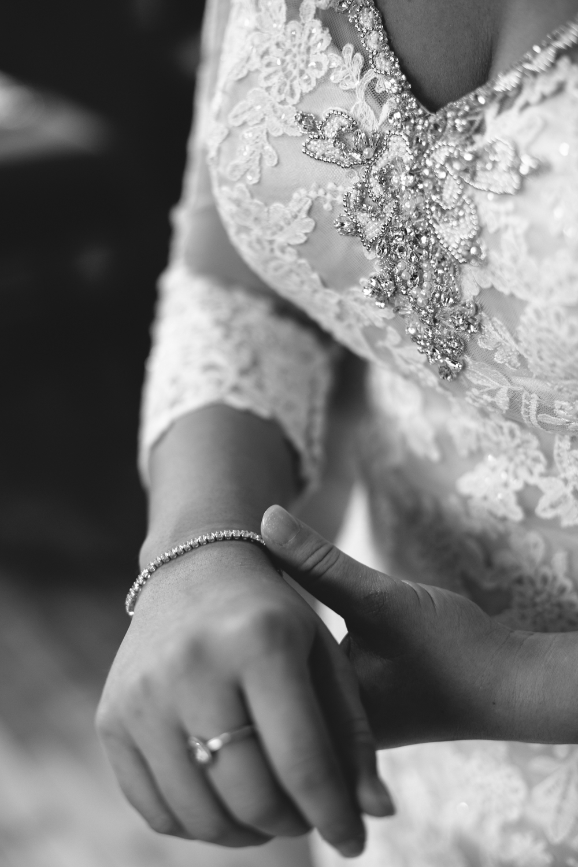 Married at Belvoir Winery-22.jpg