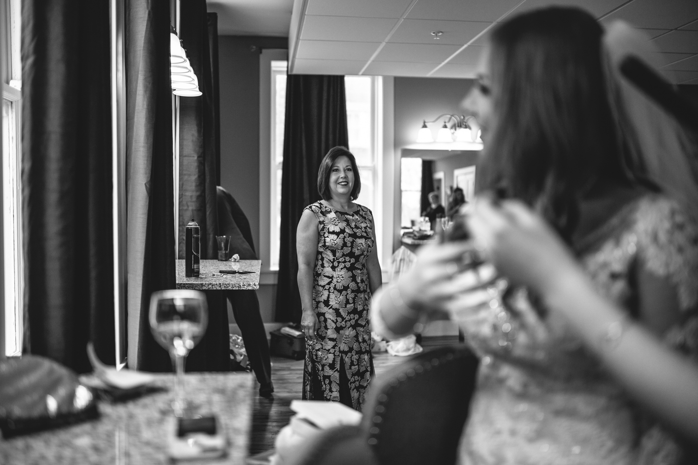 Married at Belvoir Winery-27.jpg