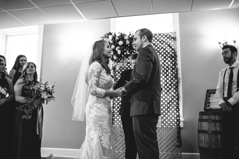 Married at Belvoir Winery-32.jpg