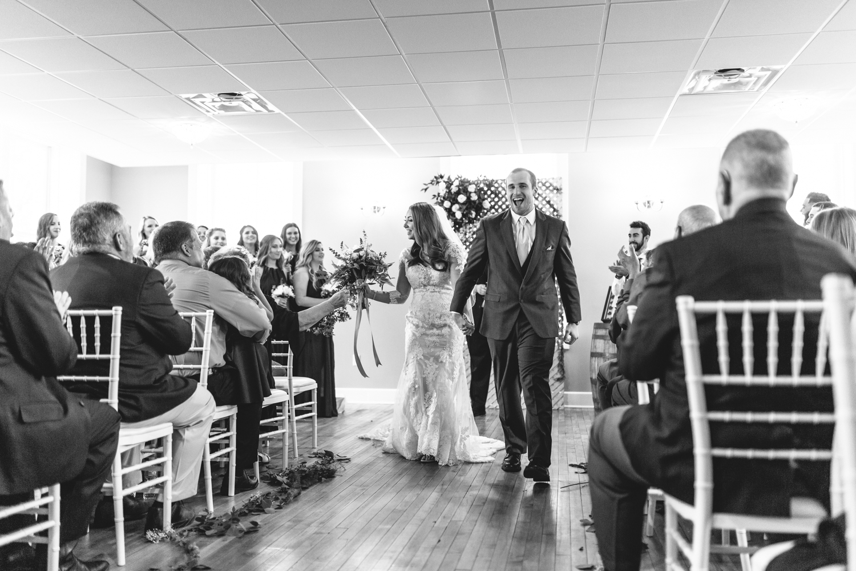 Married at Belvoir Winery-33.jpg