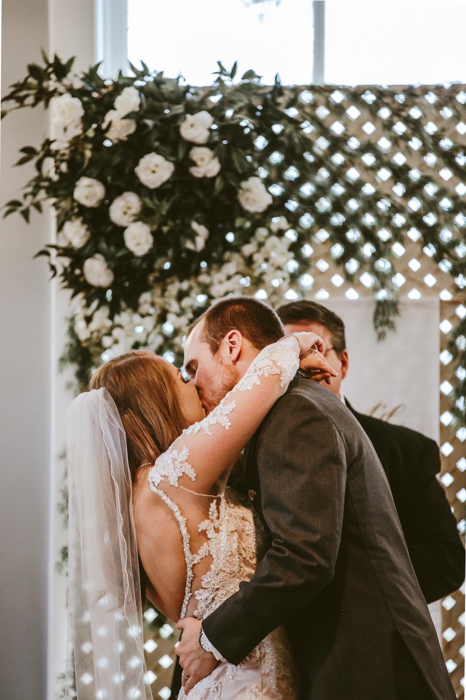 Married at Belvoir Winery-34.jpg