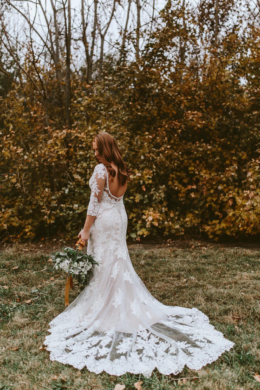 Married at Belvoir Winery-47.jpg