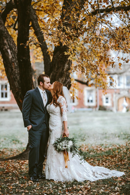 Married at Belvoir Winery-52.jpg