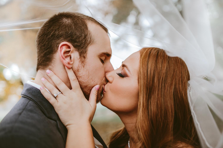 Married at Belvoir Winery-53.jpg
