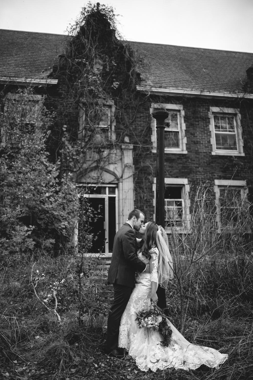 Married at Belvoir Winery-56.jpg