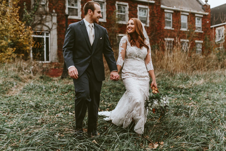 Married at Belvoir Winery-57.jpg