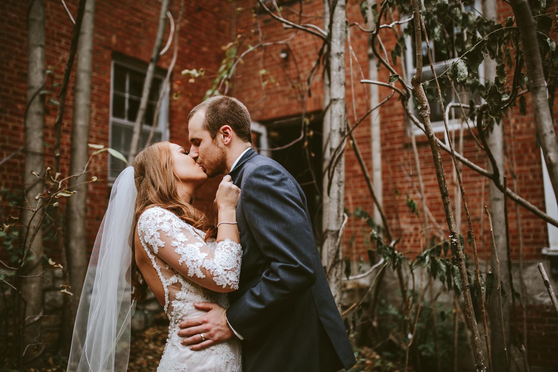 Married at Belvoir Winery-59.jpg