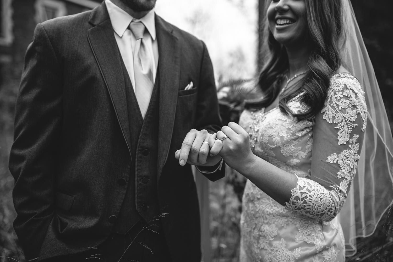 Married at Belvoir Winery-61.jpg