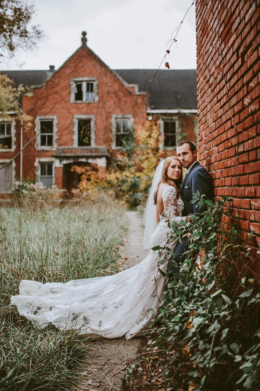 Married at Belvoir Winery-60.jpg