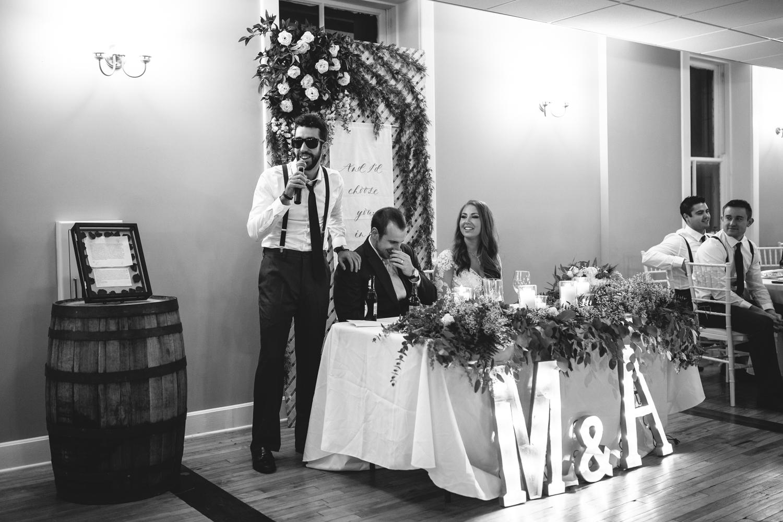Married at Belvoir Winery-62.jpg