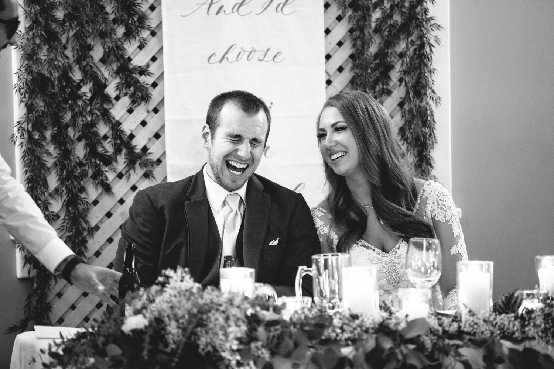 Married at Belvoir Winery-63.jpg