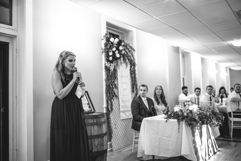 Married at Belvoir Winery-64.jpg
