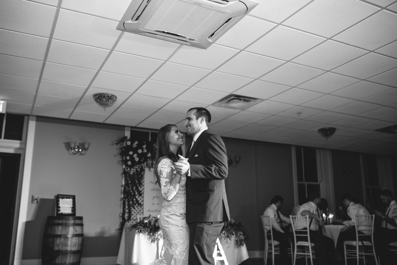 Married at Belvoir Winery-66.jpg