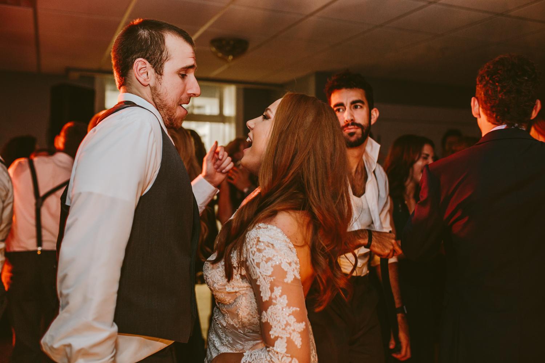 Married at Belvoir Winery-76.jpg