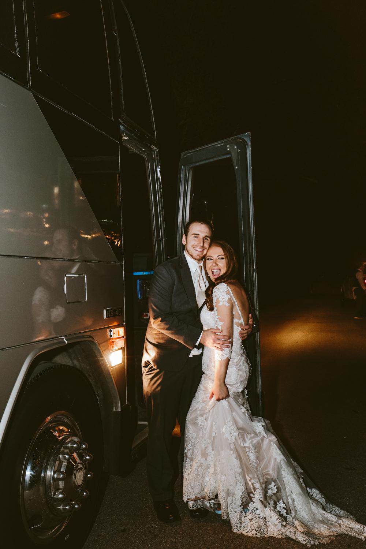 Married at Belvoir Winery-82.jpg