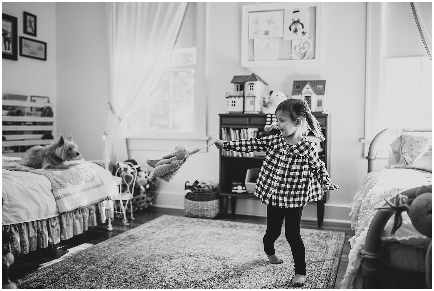 midwest lifestyle family photographers_0216.jpg